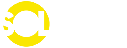 TV Sol